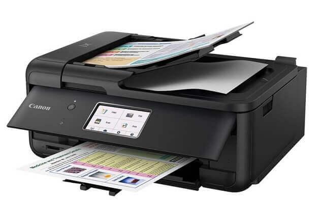 dezactivare-auto-printer-network-discovery-in-windows-xp