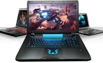 top 3 laptopuri de gaming pana in 3000 lei