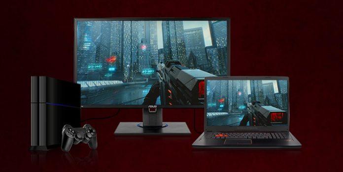 Download jocuri ISO pentru Xbox, PC sau Play Station