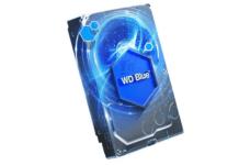 Sfat achizitionare Hard Disk - Ce trebuie sa sti cand cumperi un HDD