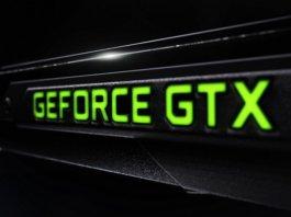 geforce gtx 1060 gigabite vs palit