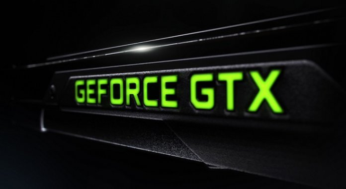 geforce gtx 1060 gigabite vs palit